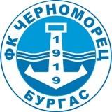 Грозни сцени с юноши на ФК Черноморец 1919
