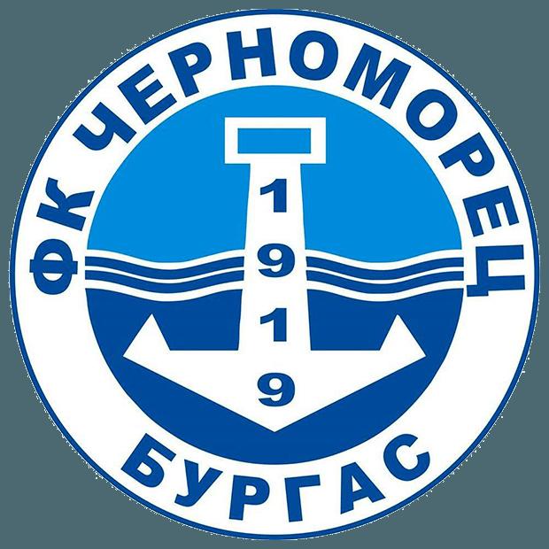 Футболна академия Черноморец 1919 Бургас набира таланти в седем възрастови групи