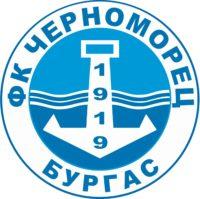ФК Черноморец1919