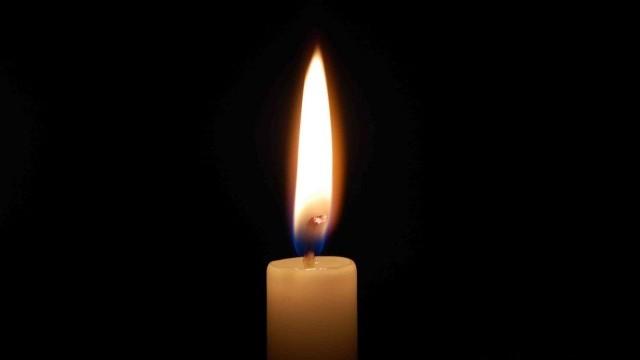 Черноморец изказва съболезнования за кончината на Димитър Енчев