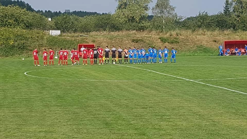 Черноморец изпусна ЦСКА-София в Елитната U15