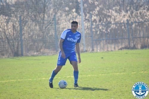 Димитър Белчев