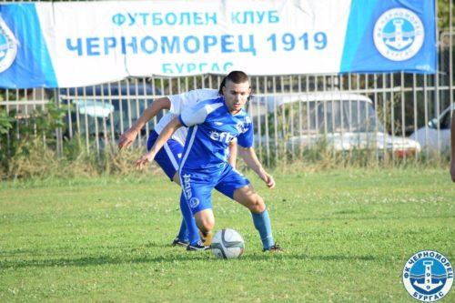 Илия Иванов