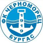Проведе се заседание на УС на Черноморец