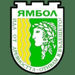 ФК Ямбол 1915 (Ямбол)