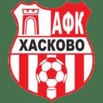 АФК Хасково (Хасково)