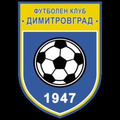 Димитровград 1947 (Димитровград)