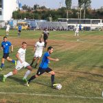 Черноморец с две победи за по-малко от 24 часа (ВИДЕО)